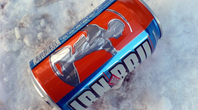 ジュースに「砂糖税」を導入 ソフトドリンクメーカーに対して 英国