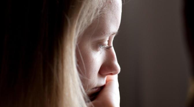 低体温・冷え性は万病のもと 生活環境・ストレス影響