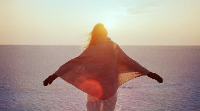 低体温で悩む女性が増加中!34度台、35度台も!体温が下がった原因とは?