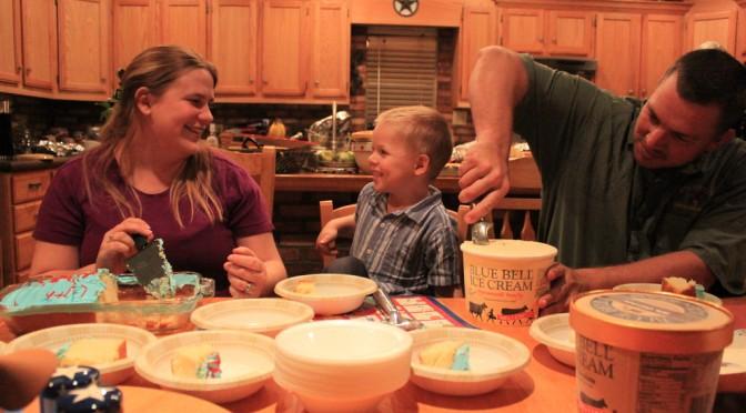 子どもの食事とIQに関連性、健康志向の食事で有意に高く