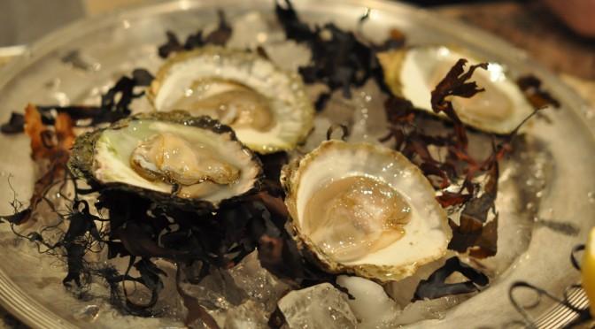 亜鉛が豊富な牡蠣を食べて元気に!|なぜ牡蠣は滋養強壮に良いといわれているの?