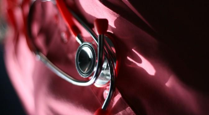 肝臓に蓄積した脂肪が多いほど、他の臓器におけるインスリン抵抗性が強い!?|金沢大学