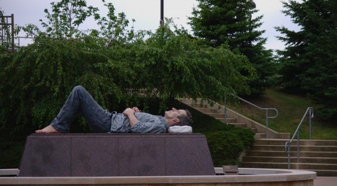 武田鉄矢さんは40代からうつ病のような状態だった|武田さんを救った心理学者ユングの言葉とは?