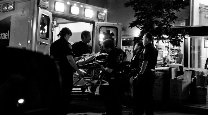 一時意識消失の松村邦洋さん、急性心筋梗塞による心室細動が原因だった