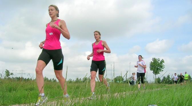 基礎代謝をアップして痩せやすい身体を作る4つの方法とは?