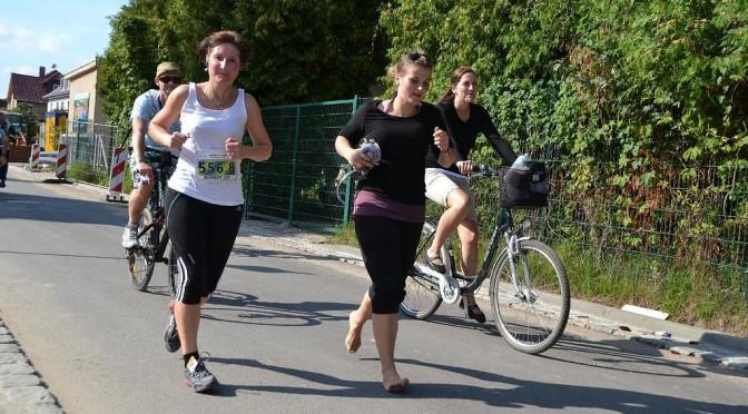 #道端カレン さん、女性がジョギングで気をつけることをアドバイス