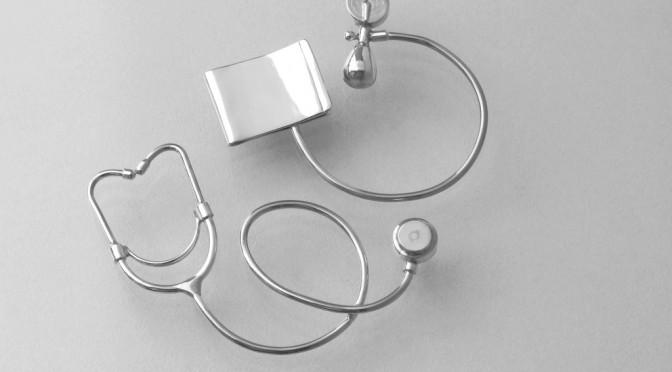 高血圧ガイドライン改訂へ|危険因子を持つ「血圧がやや高めの人」は治療を
