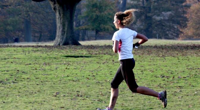ランニングブームの落とし穴|ランニングをはじめる前に気を付けるべきこととは?
