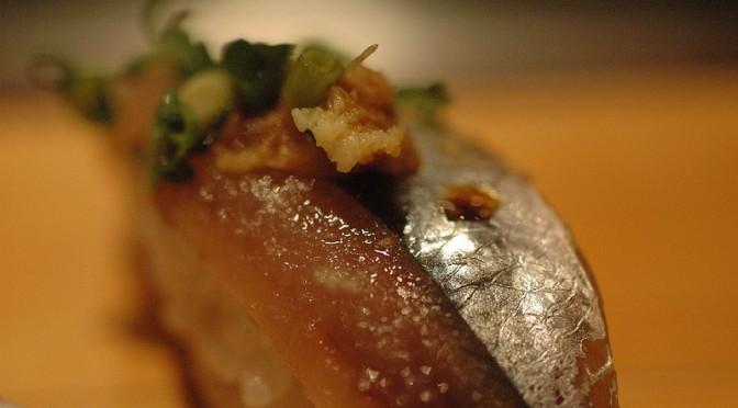 青魚の脂 EPA摂取で脂質改善 動脈硬化を防ぎ、血液サラサラ