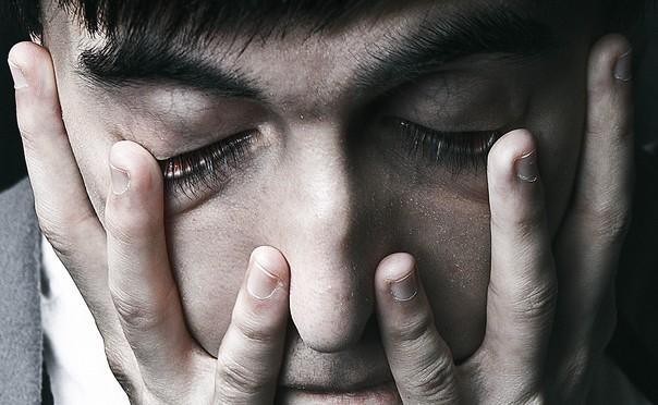有吉弘行さん・宮迫博之さん「目の下のクマがコンプレックス」|#アメトーーク
