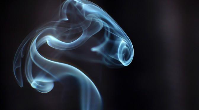 「肺の生活習慣病=COPD」の疑いがある人の受診率は1割未満