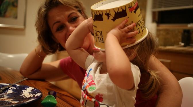 約3割の子供が味覚を認識できない?|味覚の低下と生活習慣病の関係について