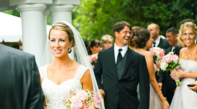 出会いの数が多ければ多いほど結婚できるというわけではない!?