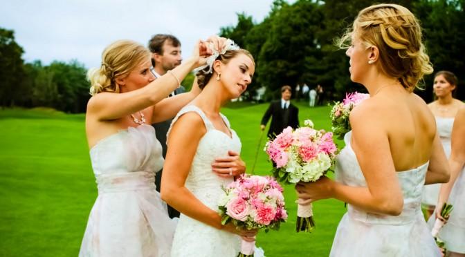 お見合い結婚をした夫婦は互いに対する愛情が徐々に上がる?