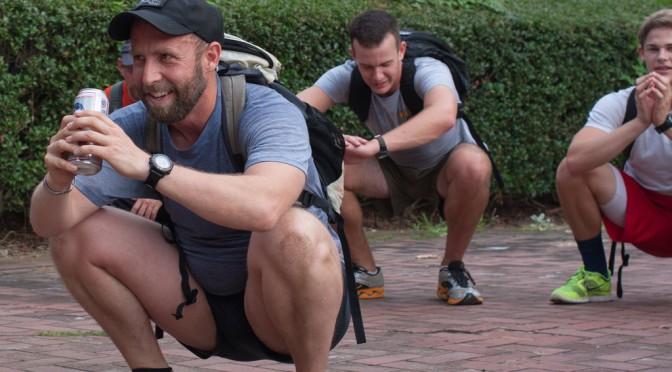 【#ためしてガッテン】スロートレーニングによる筋トレでダイエット|やり方!成長ホルモンが出る仕組み・効果