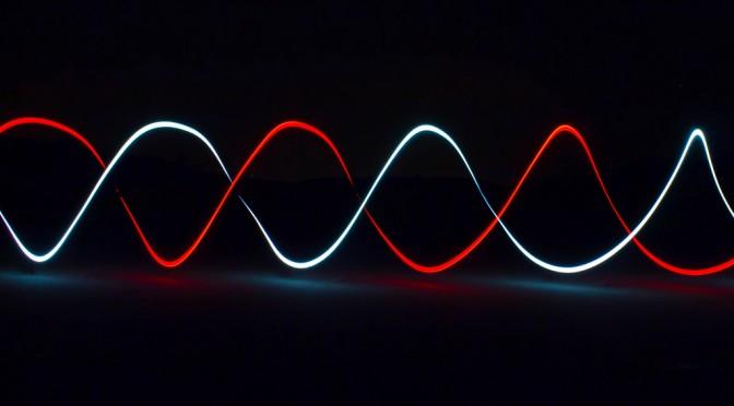 「遺伝子検査」による予測医療で、人は100歳まで生きられるか?