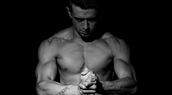 「筋肉がつきやすい体質」はある?|どうすれば筋肉はつくの?