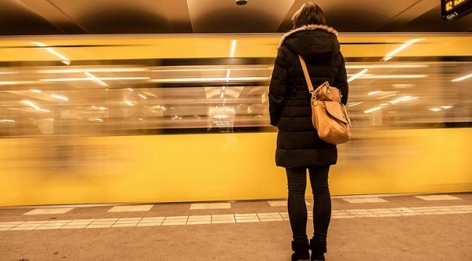 女性の9割は「体型」に自信がない(スタイルに不満がある)