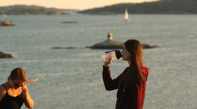 口の渇きの原因|なぜ口の中が渇くのか?|更年期(更年期障害)の症状