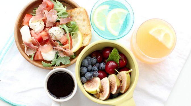 善玉コレステロールをアップする方法|パワーウォーキング・低GI食品・トマト・ラム肉・アオサ・椎茸|#主治医が見つかる診療所