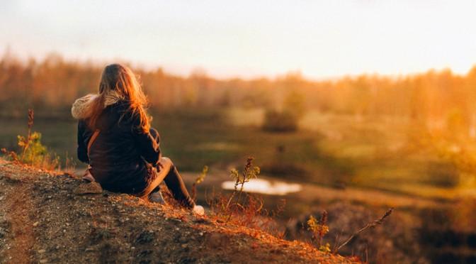 女性の4人に1人が秋に体の不調を感じている!