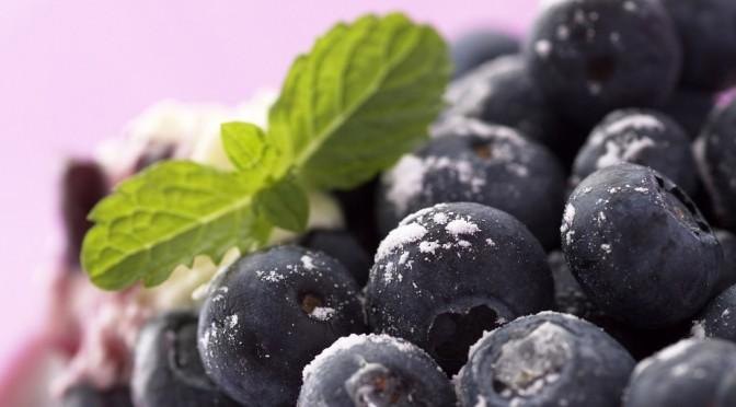 糖尿病の食事療法の基本|適正な摂取エネルギー・栄養のバランス・規則正しい食事