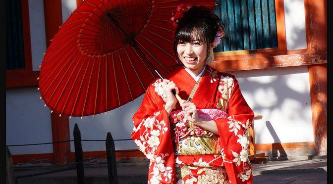 【#成人式】成人おめでとう!2012年の新成人の恋愛・結婚観