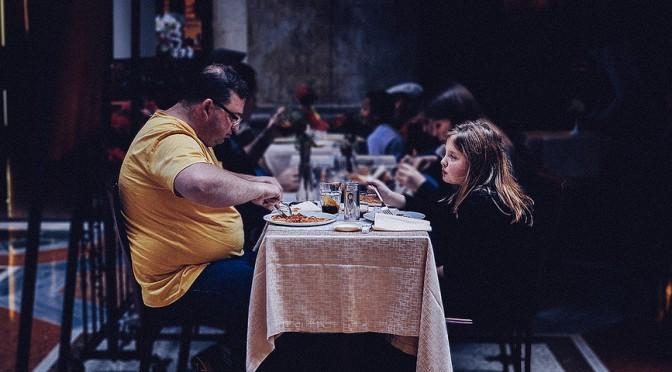 食後高脂血症|果糖のとりすぎは中性脂肪の増加につながる!?|ためしてガッテン