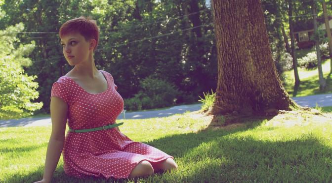 【あさイチ】女性が注意したい脂肪肝の原因(甘いものの食べ過ぎ)|オリーブオイルと脂肪肝|肝臓を守る方法は「おさかなすきやね」
