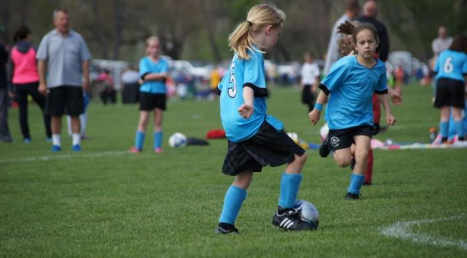 柿谷曜一朗の「神トラップ」に必要な要素とは? サッカー