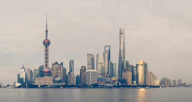 中国の大都市で急増する脂肪肝|20代から40代の男性の60%近くが脂肪肝