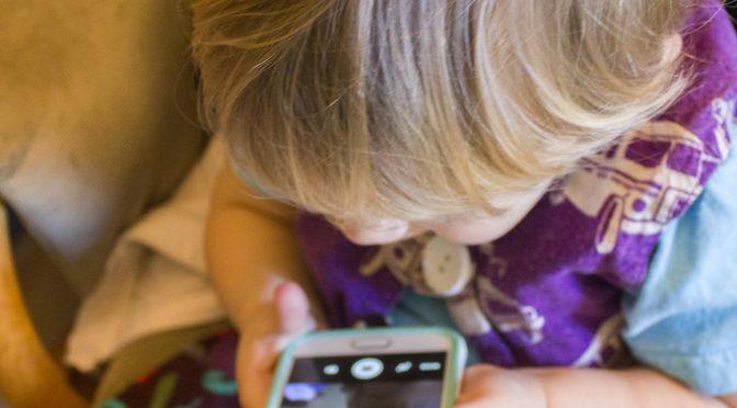 肌の写真から皮膚がんの可能性を判断するiPhoneアプリSkin Scan