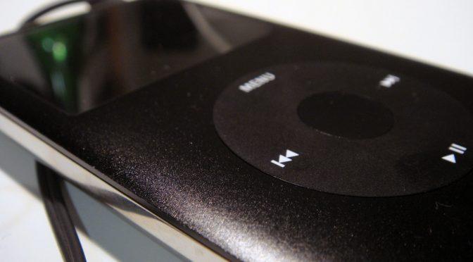 100歳超える長寿、秘訣は「iPod」「ケータイ」=調査