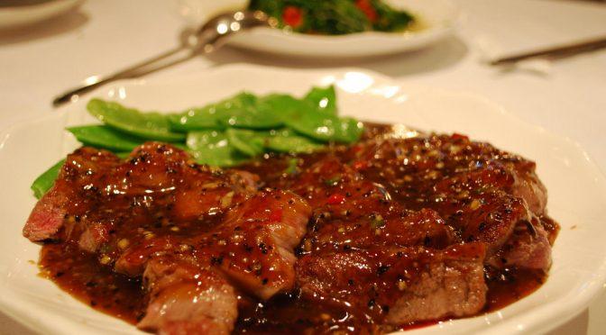 高脂肪の食事を食べると、胆汁が大腸の善玉菌を殺し、腸内細菌のバランスを壊す|北大グループ研究