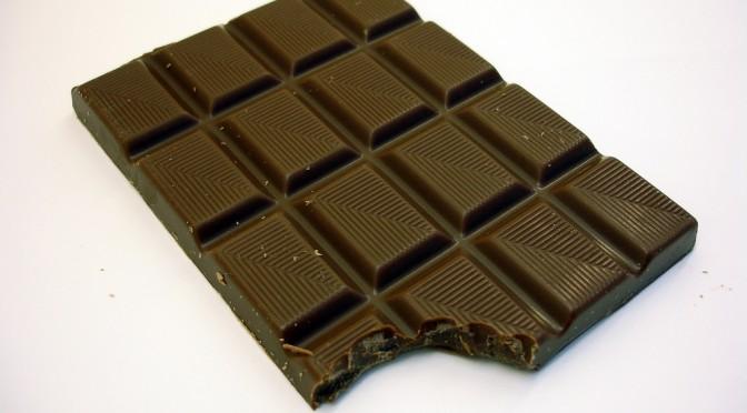 チョコレート、肝硬変患者に良薬である可能性=研究