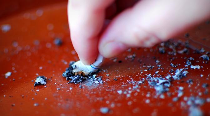 <肺がん>喫煙や中皮腫で起こる仕組み解明|岡山大チーム