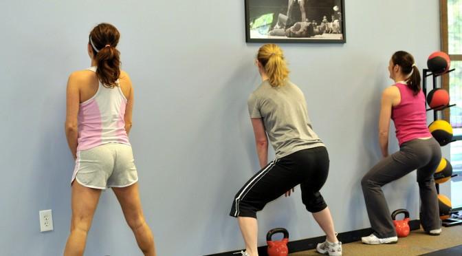 50代ダイエットにおすすめの運動のやり方・コツ・注意点|できるだけ運動をしたくない人向け・運動はしたいけど体の負担が気になる人向け・積極的に運動をしたい方