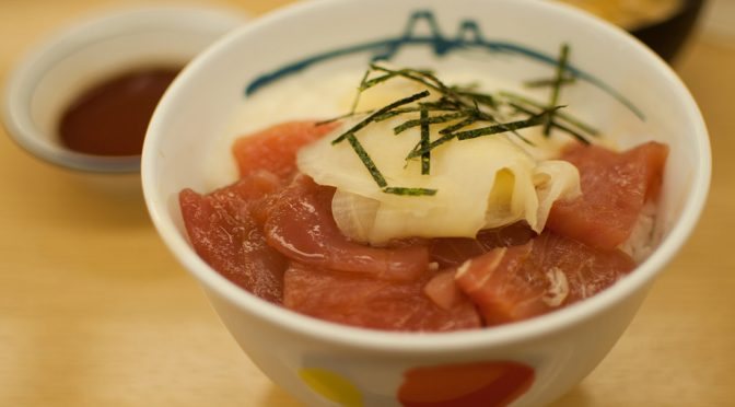 決定版!DHA活用術|DHAの効果・食品|#あさイチ(NHK)