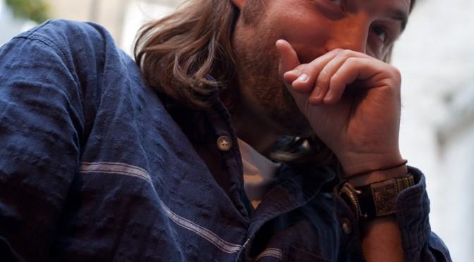 咳と痰が止まらない時の原因とは?病気を見分ける方法・ポイント