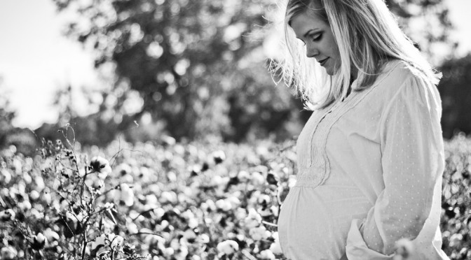 妊娠糖尿病の女性が2型糖尿病を発症するリスクは高い!