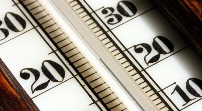 体温上昇伝達メカニズム解明 熱中症や日射病の治療法に役立つ期待 京大