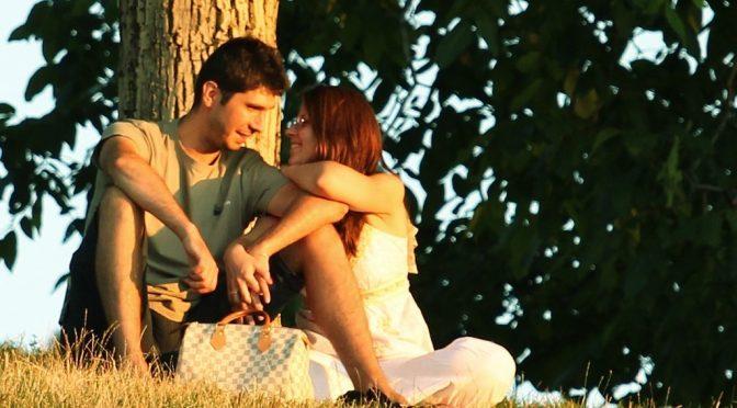 恋をするとキレイになるのはなぜ?|#世界一受けたい授業