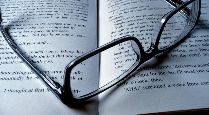 5日でメガネいらずに!?新・視力回復法|実用視力・ドライアイ・眼瞼痙攣|#ためしてガッテン(#NHK)