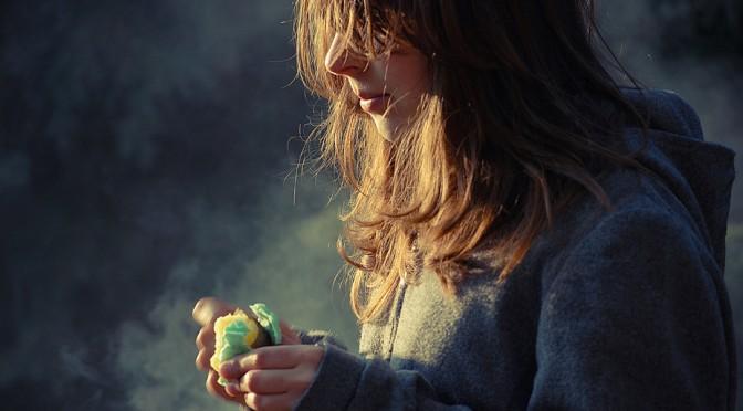 【あさイチ】女性の新型栄養失調「鉄・亜鉛・カルシウム不足」の改善方法は「トッピング」!