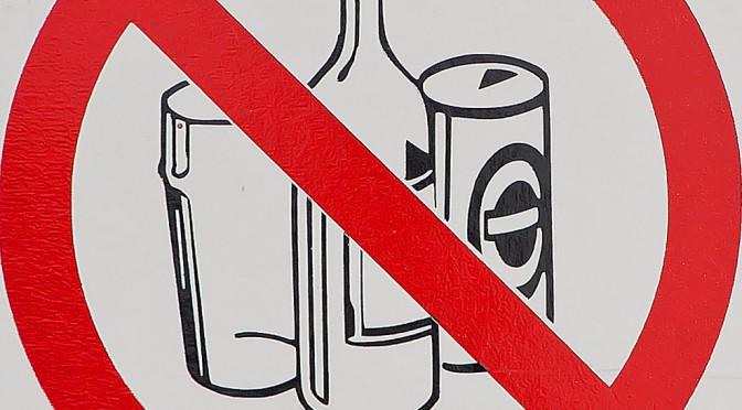 子ども研究機関、10代の飲酒に警鐘 【オーストラリア】