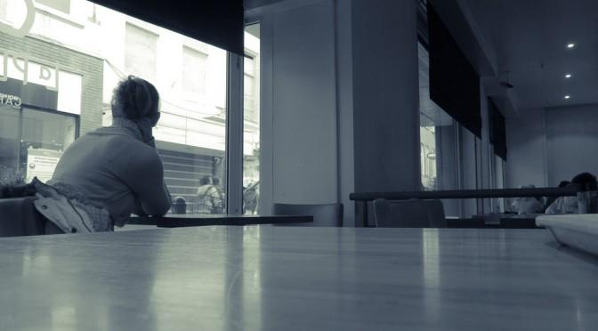 浮気の心理|人が浮気する理由で最も多いのは、「心の寂しさ」