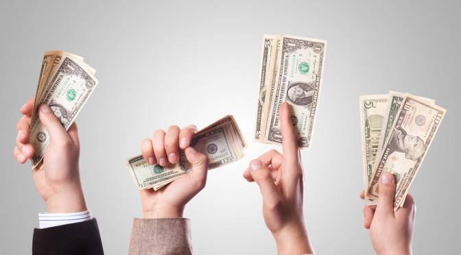 独身者に聞く、結婚生活に必要な世帯年収とは?