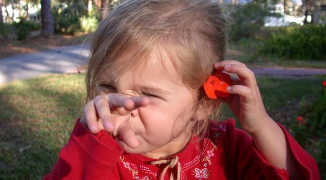 アトピー性皮膚炎は、保湿剤で乳児の発症率3割減少する|国立成育医療研究センター