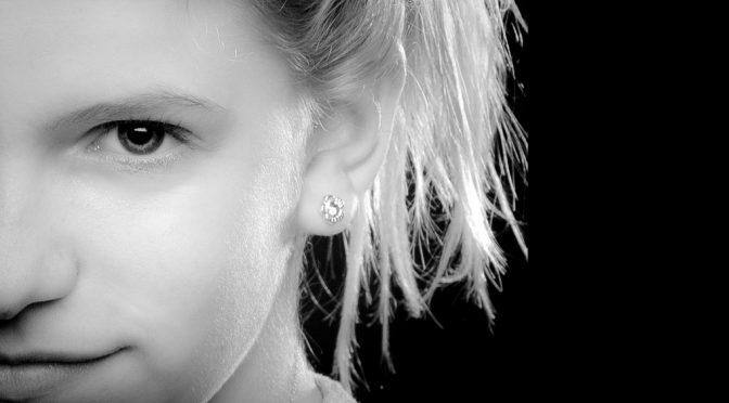 若返り(TA-65・耳つぼピアス・痔のクリーム)|#ホンマでっか