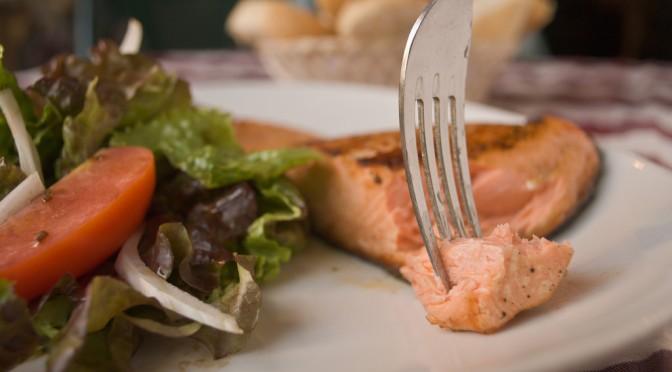 オメガ3脂肪酸は精子によい影響がある|脂肪分の高い食事が精子に影響する?